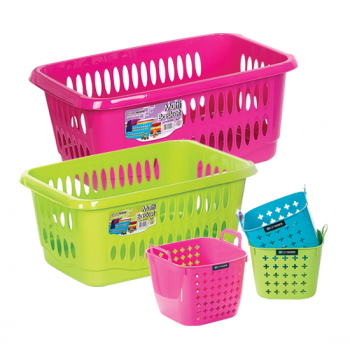 BC_Multipurpose Basket