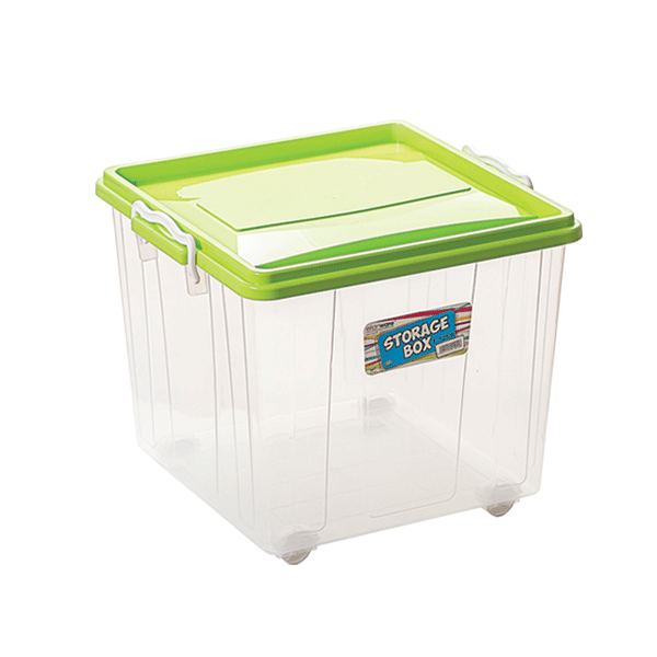 organizer for kitchen e 1259 storage box plastic container supplier malaysia 1259