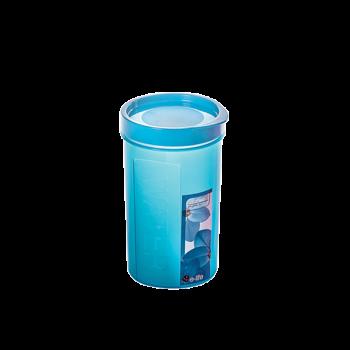 BPA Free Bottle Supplier In Malaysia - Elianware